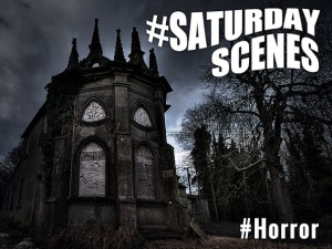 SaturdayScenesCards-Horror